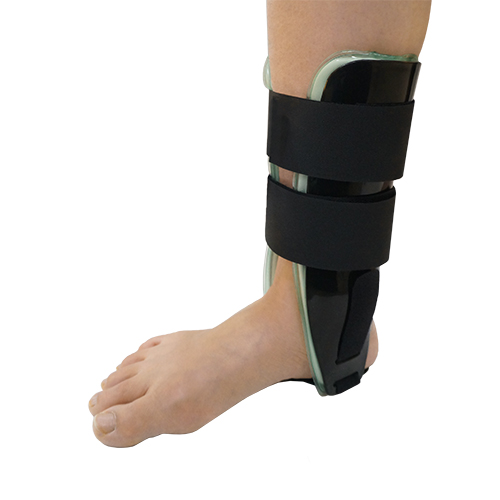 IH充氣式護踝(Air-Stirrup Ankle Support)