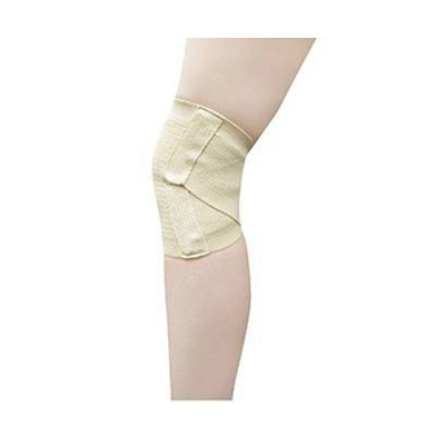 IH護膝(IH Knee Support)